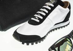 👟 #shoes #runningshoes #kicks #zda #zdapartizanske #instashoes #instakicks #sneakers #sneaker #sneakerhead ##blackandwhite #shoe #fashion #style #shoeshopping #shoeporn #cute #photooftheday #shoegasm #design #designer #designed #designs #fashiondesign #interiordesign #architecture #architect #artist