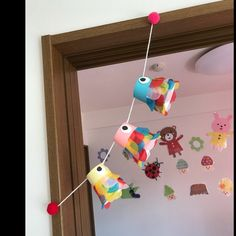 Projects For Kids, Diy For Kids, Art Projects, Crafts For Kids, Boys Day, Child Day, Toddler Crafts, Preschool Crafts, Diy Paper