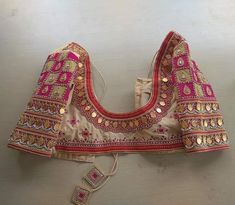 Are you looking for bridal blouse designs for pattu sarees? Here is the photo collection of silk saree blouse designs designs available read more. Wedding Saree Blouse Designs, Pattu Saree Blouse Designs, Fancy Blouse Designs, Blouse Neck Designs, Latest Blouse Designs, Wedding Blouses, Wedding Sarees, Blouse Styles, Maggam Work Designs