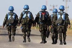 The U.N. Assault on the Catholic Church -- http://online.wsj.com/news/articles/SB10001424052702303650204579372622361332560