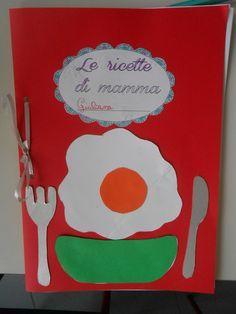 47 Idee Su Festa Della Mamma Festa Della Mamma Festa Idee Per La Festa Della Mamma
