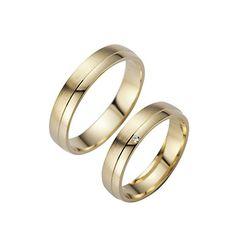 #Gold #Silber #Platin #Eheringe #Trauringe #Verlobungsringe #Gravur #333 #585 #750 #Gold
