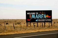 """This is a new sign.  The old sign said, """"Marfa is what the West was"""".  marfasigh_custom-c0bc83f53ec101f60a89c20c6669276a3a4b8789-s6-c10.jpg 948×631 pixels"""