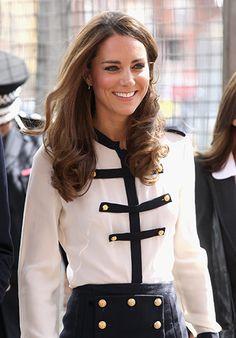 Why Harry of England postponed his birthday party? ¿Por qué Harry de Inglaterra pospuso su fiesta de cumpleaños? #Royalty via Hola.com