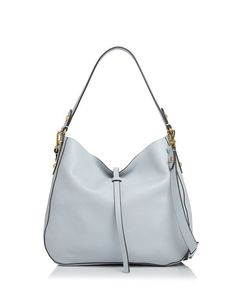 New Sale Online Annabel Ingall Brooke Leather Hobo - 100% Exclusive Shop For Sale Free Shipping Original u7if14EvC