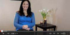 Christy Whitman has great information. more of her on www.28daypath.com