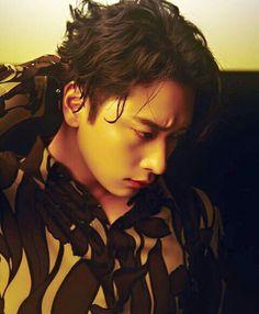 Chansung - Arena Homme+ Magazine May Issue Taecyeon, Btob, Kpop Guys, Jaejoong, Kim Min, Beautiful Voice, Korean Artist, Pop Group, South Korean Boy Band