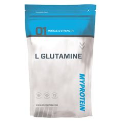 MyProtein BCAA or BCAA & Amino Acids. These unique amino acids (Leucine, Isoleucine and Valine) cannot be synthesised by your body so they are essential to your growth. Don't like the taste of BCAA powder? Whey Protein Reviews, Best Whey Protein, Best Protein Powder, Hemp Protein, Protein Blend, Milk Protein, Vegan Protein, Soy Protein Isolate, Packaging