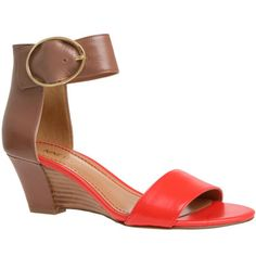 Featured Styles / VENTANA from NineWest.ca