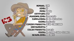 Read from the story Imágenes Sensualonas by ScarArly (~Arly~) with reads. Hig School, Digital Art Anime, Fnaf Sister Location, Freddy S, Human Art, Kokoro, Five Nights At Freddy's, Geek Stuff, Wattpad