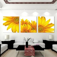 Wall Decals - YYone The Tremor of Awe is the Best in Mam Quote Red Flowers Butterflies Removable Wall Mural Decal - Wall Mural Decals, Removable Wall Murals, Teal Grey Living Room, Plum Bedding, Sunflower Kitchen Decor, Square Canvas, Room Themes, Painted Signs, Large Wall Art