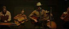 ~~#TomHiddleston as #HankWilliams in #ISTL~~