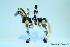 Bildergebnis für saber rider neue figuren