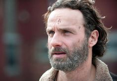 AMC Sets Walking Dead 4-Season Marathon, Two New Dead-umentaries (THIS IS MY LAST POST FOR THIS BOARD. PLEASE FOLLOW TWD II)