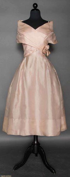 Dior new look petticoat - Google Search