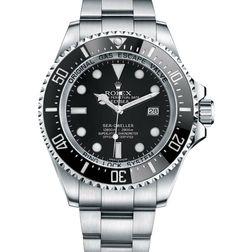 Rolex 116660 Deepsea 44mm. #rolex