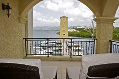 IMGSplendid luxury Apartment Porto Cupecoy St Martin by SevenService vacation rentals SXM_1379