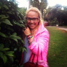 Alexandra Katsaiti, Celebrity Stylist Stylists, Celebrity, Celebs, Fashion Designers, Celebrities