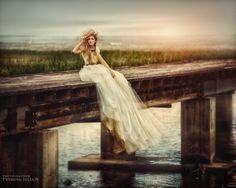 By Petrova JuliaN