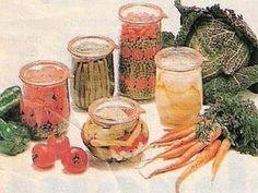 Praktická Kuchařka: Zelenina jako příloha Painting, Painting Art, Paintings, Painted Canvas, Drawings
