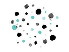 Dots by timgough