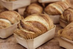 Langschläfer - HomeBaking - posted by www. Bread, Baking, Blog, Art, Recipes For Beginners, Bakeware, Food Food, Art Background, Brot