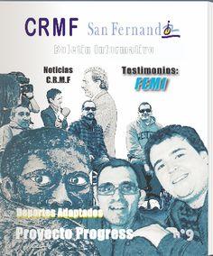 Reading, Movie Posters, Movies, News, Blue Prints, Films, Film Poster, Reading Books, Cinema