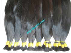Beauty Hair High Quality Cheap Price