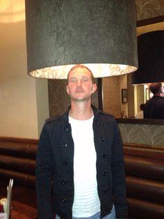 www.hatorlamp.com  #hatorlamp