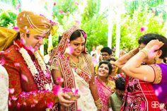 Wedding rituals   Wedding   Ritual   Weddingplz   Wedding   Bride   Groom   love   Fashion   IndianWedding    Beautiful   Style