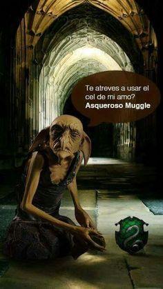 Fondo de pantalla. Harry Potter | Fondos de pantalla | Pinterest | Harry potter Harry Potter Tumblr, Mundo Harry Potter, Harry Potter Books, Harry Potter Fandom, Harry Potter Hogwarts, Kreacher Harry Potter, Pretty Backrounds, I Love The World, Harry Potter Background