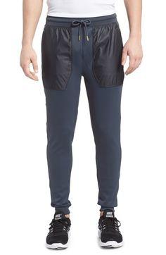 Under Armour Perpetual Pantalon Ample pour Femme