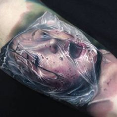 Horror-Tattoo-016-Paul Acker 008