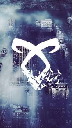 Shadowhunters Tv Show, Shadowhunters The Mortal Instruments, Book Wallpaper, Wallpaper Downloads, Nike Wallpaper, Mortal Instruments Wallpaper, Clary Y Jace, Cassandra Clare Books, Super Cute Animals