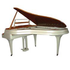 special grand pianos