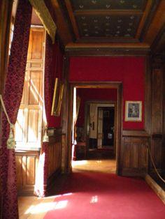 chateau de bridoire (famille Guyot) 24