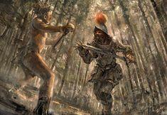 Pinturas de Guerra: conquistadores españoles