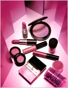 ADORNMENT: MAC Make up Kit and perfume. This is an adornment ithem because enhances your eyes and makes your skin looks pretty. the perfum makes you smell good. I like tyo wear make up because my skin is pale and my eye lashes are so clear so make up give you a enhancent touch.