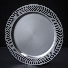 Steelforme StripeTray