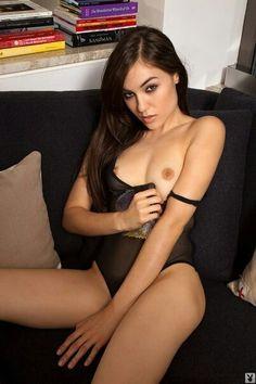 Xxx Xxx verandah be fitting of hot girls thai cuties lydia