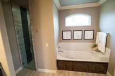 New Home at 3913 NW 165th Circle, Edmond OK - 4 beds. 3.50 baths. 2560 sq.ft.