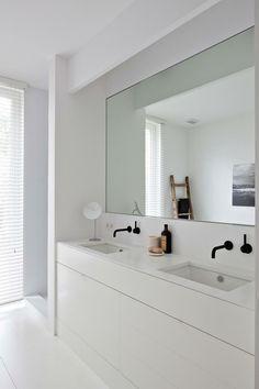 Spejle til badevaerelset_altomindretning_8