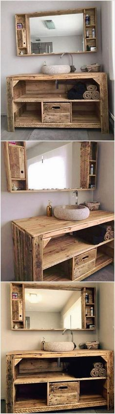 Remodeling Bathroom   #RemodelingBathroom