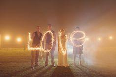 "Image by <a href=""http://www.rebeccadouglas.co.uk/blog/"" target=""_blank"">Rebecca Douglas</a>"