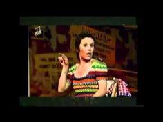 Elis Regina - Maria Maria - YouTube