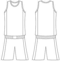 Basketball jersey template dromibip ra pinterest basketball jersey template dromibip ra pinterest basketball jersey basketball uniforms and basketball equipment maxwellsz