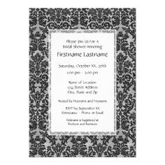 >>>Cheap Price Guarantee          Lace Pattern Bridal Shower or Engagement Party Personalized Invite           Lace Pattern Bridal Shower or Engagement Party Personalized Invite today price drop and special promotion. Get The best buyDeals          Lace Pattern Bridal Shower or Engagement P...Cleck See More >>> http://www.zazzle.com/lace_pattern_bridal_shower_or_engagement_party_invitation-161722780386200293?rf=238627982471231924&zbar=1&tc=terrest