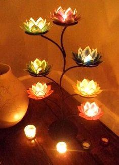 Chakra Lotus Spiral | Inspirational Gifts at RobynNola.com ...