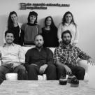 Encuentra arquitectos en Argentina con homify. Ve las opiniones, datos de contacto y las fotografías de los proyectos de cada profesional.