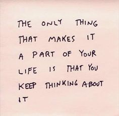 New quotes about moving on in life letting go feelings so true ideas Past Quotes, New Quotes, Happy Quotes, Positive Quotes, Life Quotes, Funny Quotes, Inspirational Quotes, Quotes About Past, Motivational Quotes
